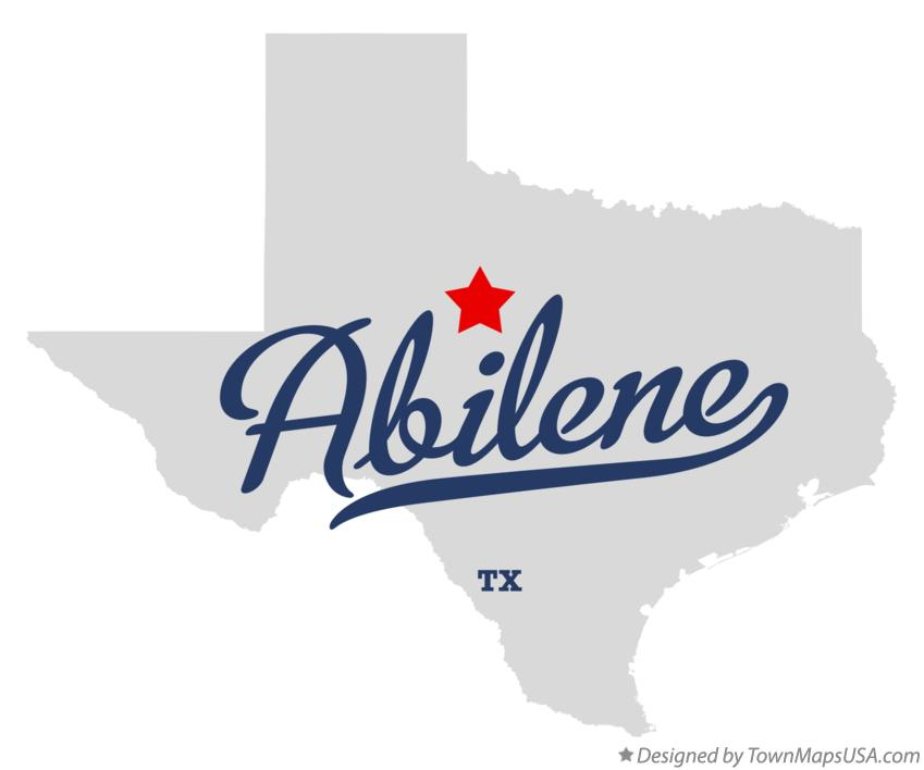 Map of Abilene, TX, Texas Map Of Abilene Tx on map texas tx, map of taylor county tx, map of guthrie tx, map of post tx, map of glendale tx, map of hill county tx, map of shreveport tx, map of hamlin tx, map of knox city tx, map of spartanburg tx, map of texoma tx, map of ardmore tx, map of garza county tx, map of dimmit county tx, map of young county tx, map of memphis tx, map of tuscola tx, map of menard county tx, map of winkler county tx, map of crane tx,