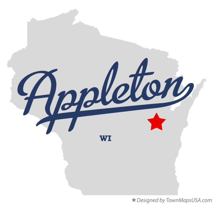 external image map_of_appleton_wi.jpg