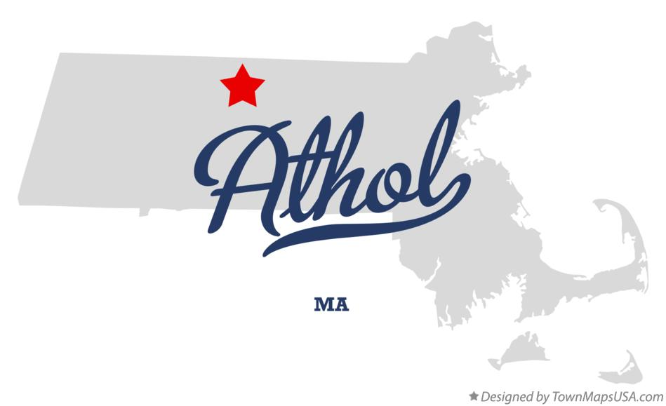 http://townmapsusa.com/images/maps/map_of_athol_ma.jpg