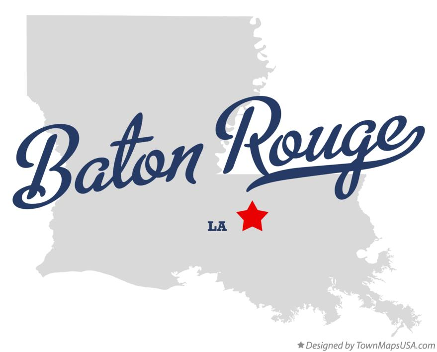 http://townmapsusa.com/images/maps/map_of_baton_rouge_la.jpg