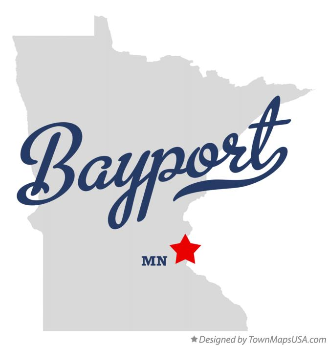 map 0f united states with Bayport Mn on Munising mi furthermore Baltimore oh in addition Carte as well Buena vista ga also Freetown ma.