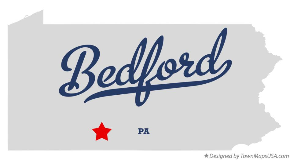 Map of Bedford, PA, Pennsylvania Map Of Dford Pa on map of new york, map of colonial pennsylvania, map of pennsylvania with cities, map of tn, map of az, county map pa, map of il, map of western pennsylvania, map of oh, map of philadelphia, map of ohio, map of wv, map of ms, map of harrisburg pennsylvania, map of mn, map of panama, google maps pa, map of ia, map of wi, map usa,