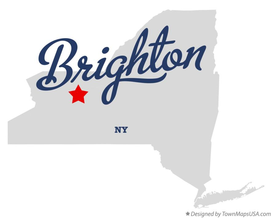 http://townmapsusa.com/images/maps/map_of_brighton_ny.jpg