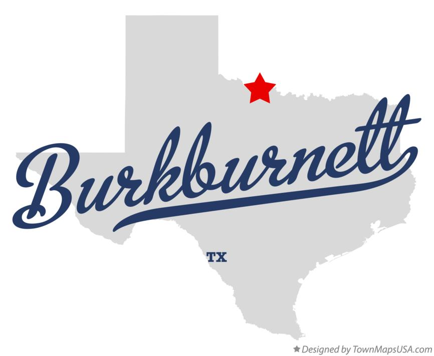 Image result for burkburnett, texas