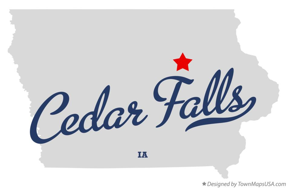 Map of Cedar Falls, IA, Iowa Map Of Cedar on map of east des moines, map of ironwood, map of mingo county, map of lantzville, map of brethren, map of haysville, map of whiting, map of dwight, map of grand traverse, map of newville, map of boyne falls, map of audubon, map of mahaska county, map of leelanau, map of callaway, map of chariton, map of nanoose, map of tanoak, map of citrus, map of saint johns,
