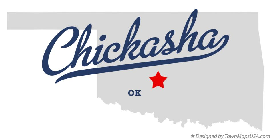 http://townmapsusa.com/images/maps/map_of_chickasha_ok.jpg