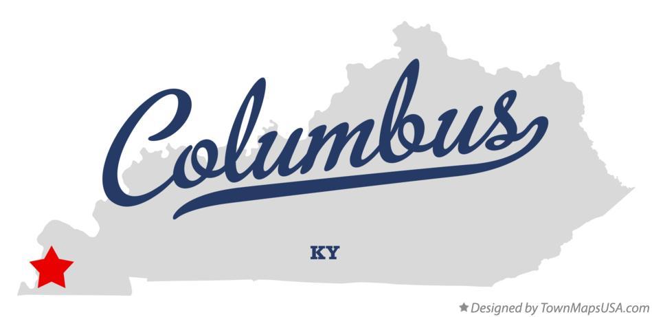 Map of Columbus, Hickman County, KY, Kentucky Columbus Ky Map on columbus city map, columbus florida map, columbus indiana map, columbus tn map, columbus ks map, columbus kentucky, columbus tx map, columbus mo map, columbus ms map, columbus oh map, columbus nd map, columbus sc map, columbus ga map, columbus new york map, columbus state map, columbus wi map, columbus ne map, columbus nc map, columbus mi map, columbus mt map,
