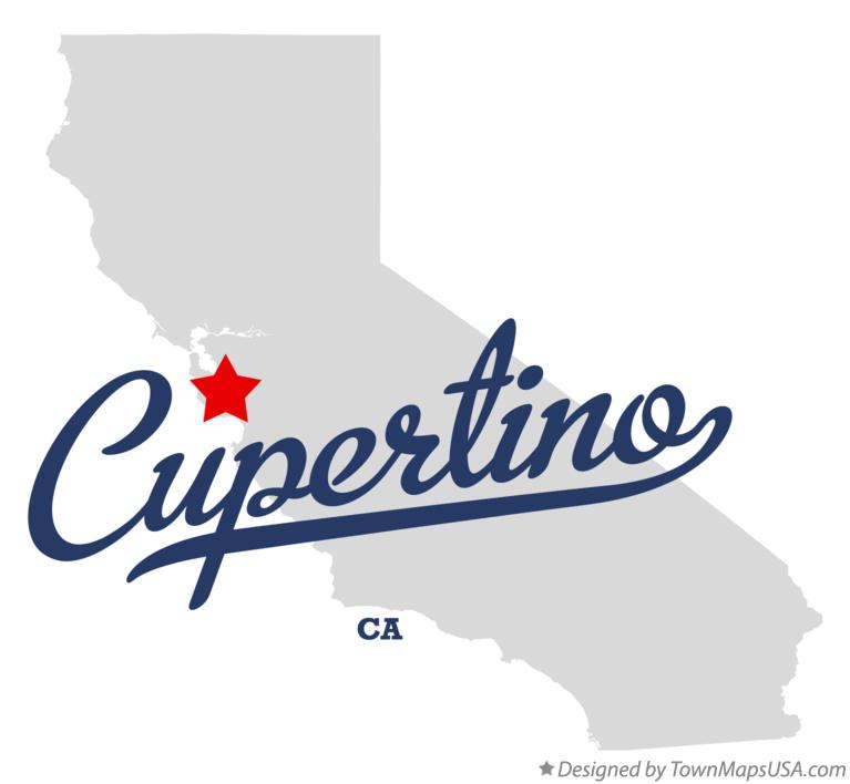Map of Cupertino, CA, California Map Cupertino Ca on mt hamilton ca map, livermore ca map, carpinteria ca map, tulare ca map, gardena ca map, newark ca map, east porterville ca map, anchor bay ca map, monterey park ca map, las vegas ca map, chicago ca map, hacienda ca map, industry hills ca map, rio del mar ca map, clovis ca map, tucson ca map, san lorenzo valley ca map, san joaquin river ca map, san jose ca map, north natomas ca map,
