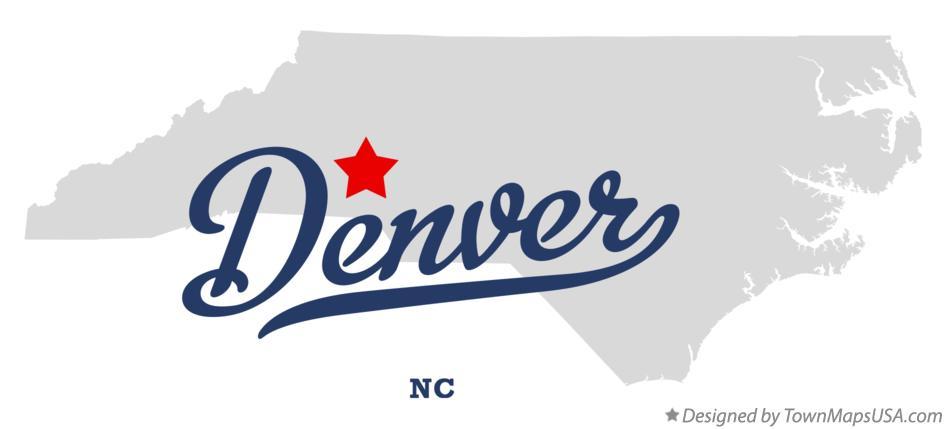Map of Denver, NC, North Carolina Denver Nc Map on denver county map, denver tx map, denver pa map, denver state map, university of charlotte map, denver drive time map, denver kansas map, boger city, denver idaho map, denver region map, south gastonia, denver uk map, iron station, denver california map, lincoln county, catawba county, denver kentucky map, denver colorado map cities, denver colorado population density, denver north carolina location map, denver crime rate map, denver co map, lake norman, denver to san diego map, lake wylie sc map, denver ny map,