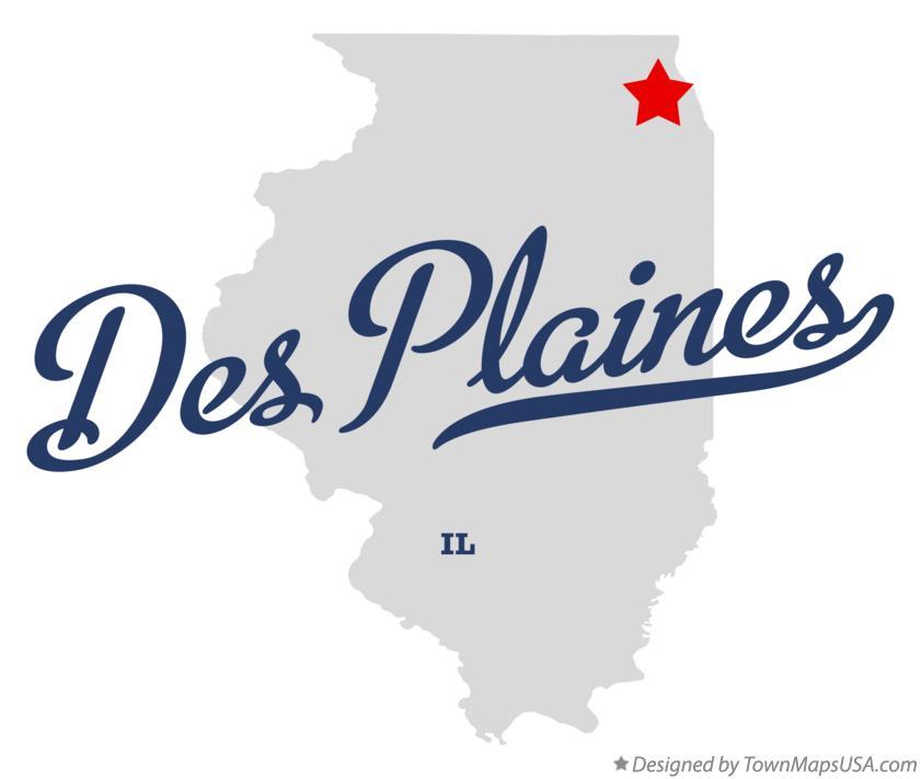 Map of Des Plaines, IL, Illinois Des Plaines Map on west chicago il zoning map, lagrange park map, glendale hts map, river grove map, kewanee map, duquoin map, amboy map, mt prospect map, jefferson park map, skokie river map, naperville north high school map, chicago hts map, homewood map, worth map, east loop map, belvidere map, deerfield map, university of illinois at chicago map, cicero illinois map, schererville map,