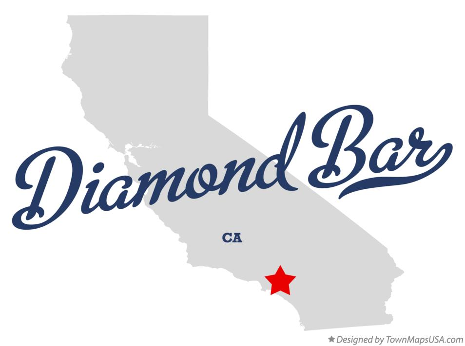 Map of Diamond Bar, CA, California Diamond Bar Map on oildale map, turlock map, west covina map, glendora map, imperial beach map, la puente map, north redondo beach map, clearlake oaks map, montclair map, city terrace map, discovery bay map, auberry map, south el monte map, big pine map, buellton map, 1000 palms map, marshall canyon map, city of bell map, downtown l.a. map, fish camp map,
