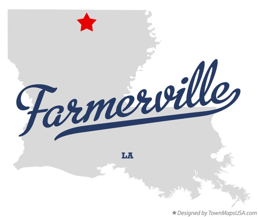 where is idaho on a map with Farmerville La on Indianspringsresortandrv as well John Ford2 l besides Farmerville la furthermore Adrian additionally Eschscholzia Californica10 l.