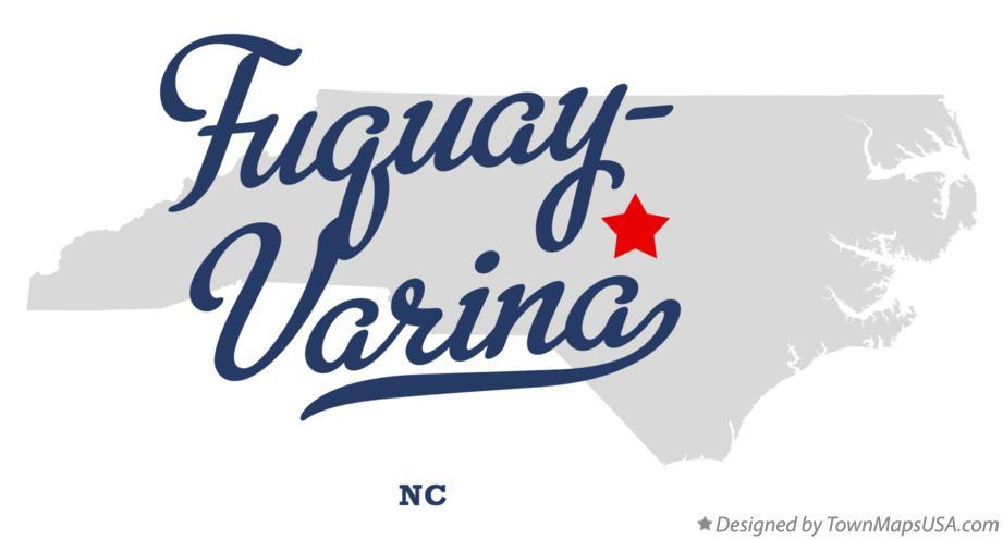 Carolina In Home Flooring And Design Center