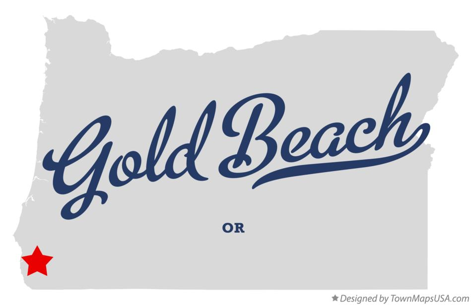 Map of Gold Beach, OR, Oregon Gold Beach Oregon Map on eugene oregon map, coos river oregon map, grants pass oregon map, gold in oregon map, seaside oregon map, coos bay oregon map, roseburg oregon map, bend oregon map, southern oregon beach map, harris beach state park oregon map, st. paul oregon map, sunset bay oregon map, drift creek wilderness oregon map, new pine creek oregon map, floras lake oregon map, myrtle creek oregon map, oregon dunes national recreation area map, oregon coast map, port orford oregon map, brookings oregon map,