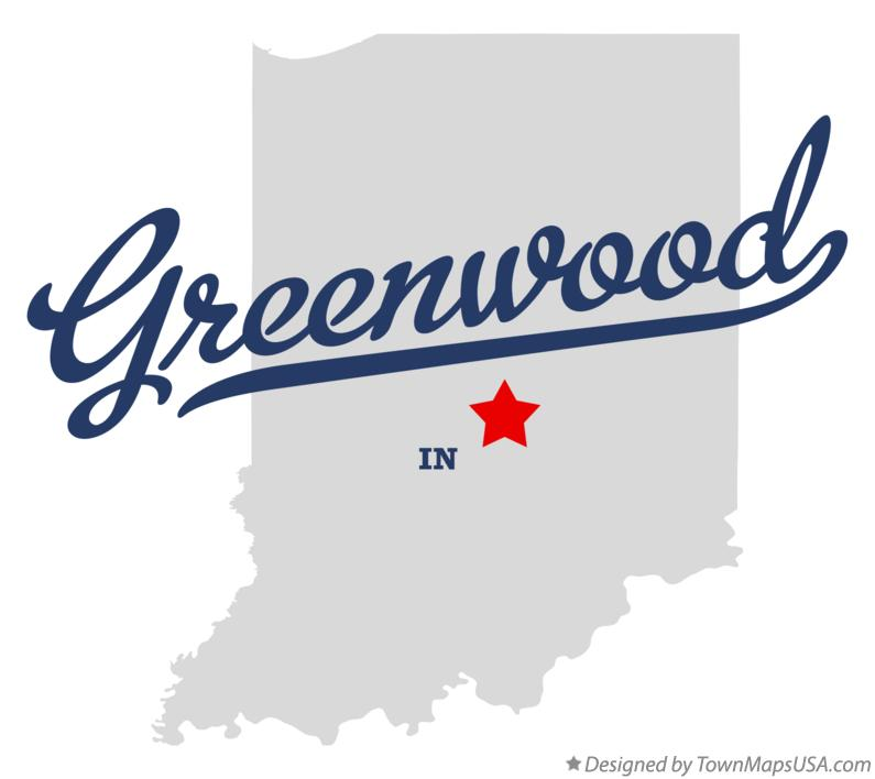 singles in greenwood county Greenwood calendar: spotlighting what's great about greenwood, sc stay plugged in to local videos, news, features, contests don't miss a thing.