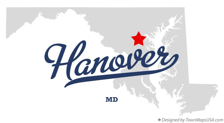Hanover (MD) United States  City pictures : united states MEMES