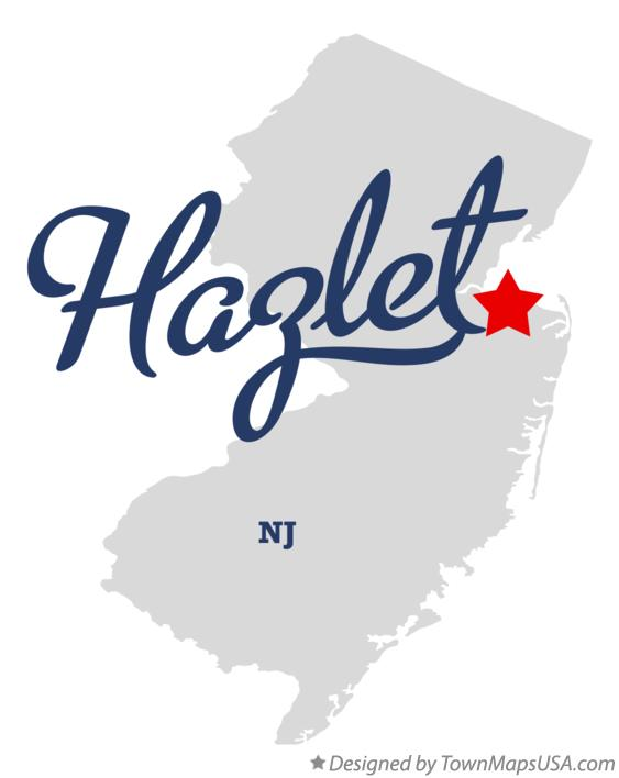 Image result for hazlet nj