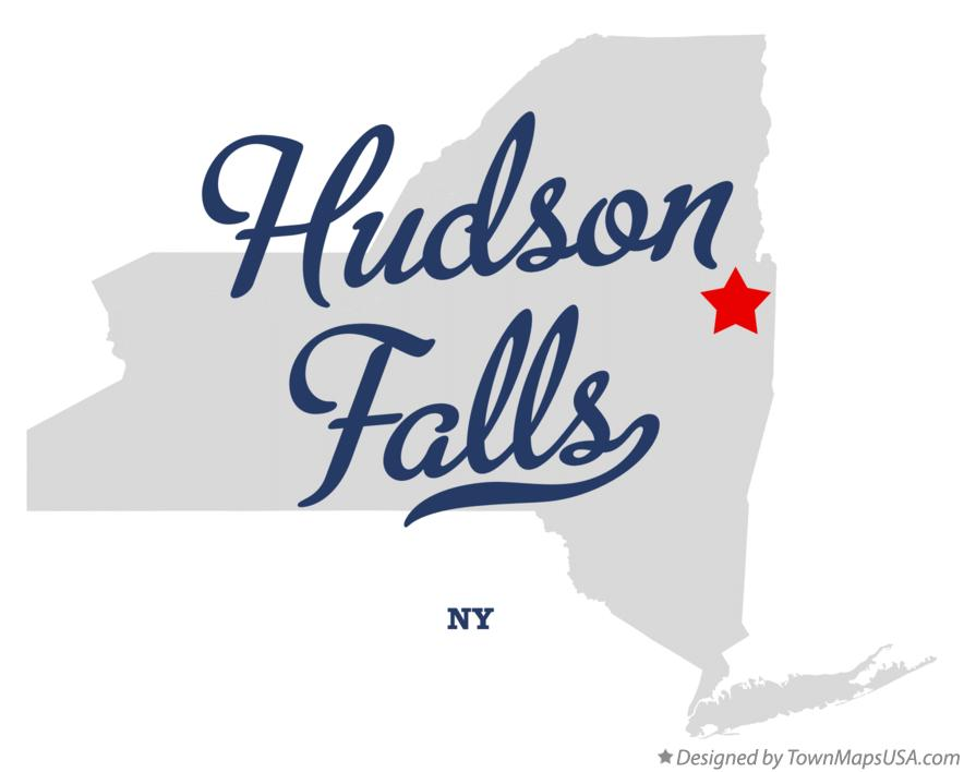 Dating in hudson falls ny