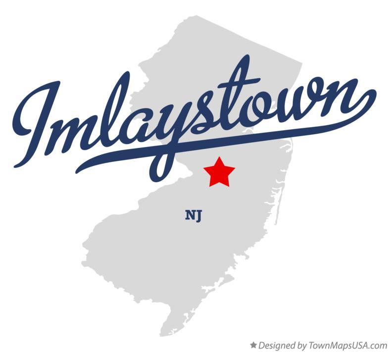Imlaystown