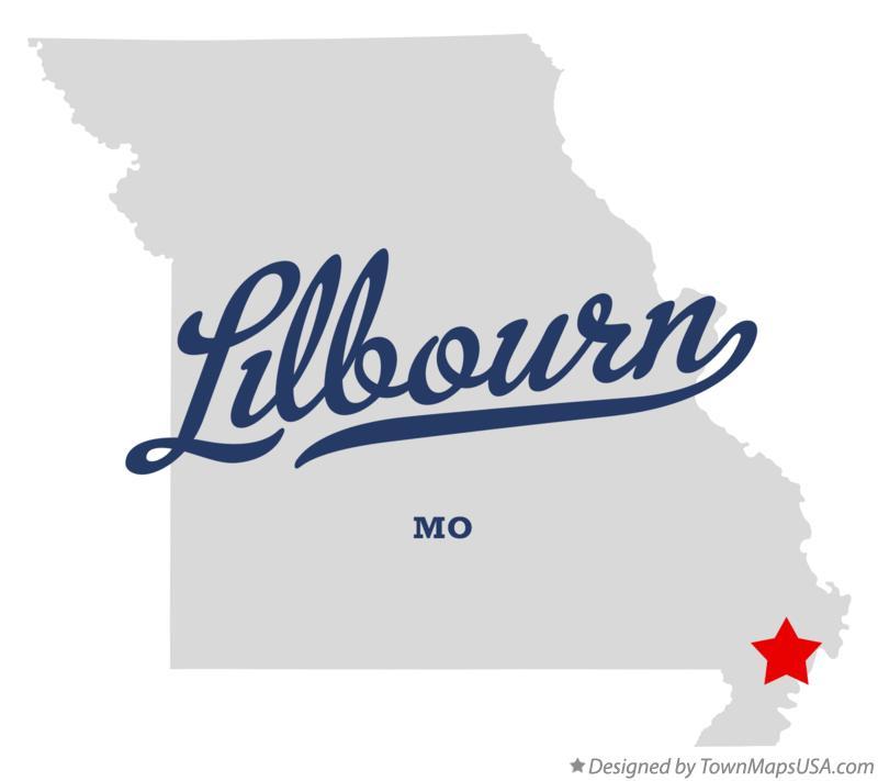 Lilbourn mo