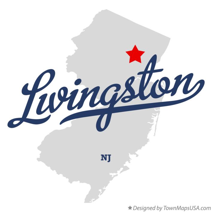 Livingston NJ