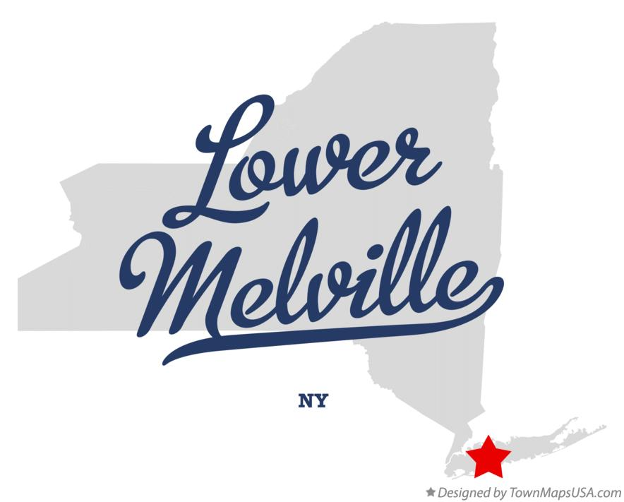 Map of Lower Melville, NY, New York Map Melville Ny on west sayville ny map, huntington bay ny map, hudson bay ny map, oxbow ny map, setauket-east setauket ny map, ridge long island ny map, long island ny zip code map, suffolk county long island map, huntington long island ny map, great south bay ny map, cove neck ny map, asharoken ny map, west brentwood ny map, hollis queens ny map, elwood ny map, eatons neck ny map, huntington village ny map, arcadia ny map, washington ny map, portsmouth ny map,