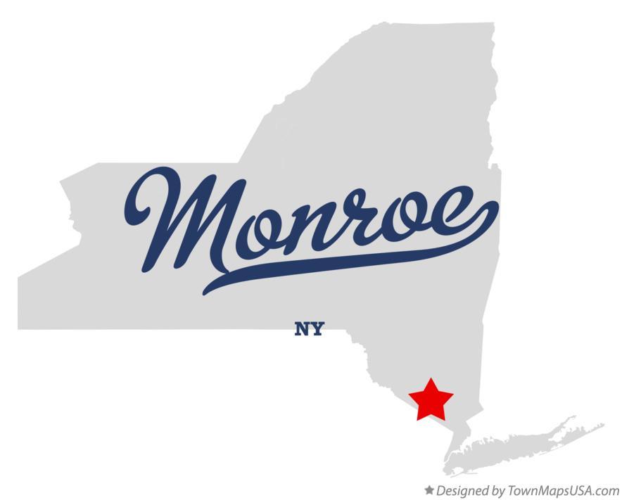map_of_monroe_ny.jpg