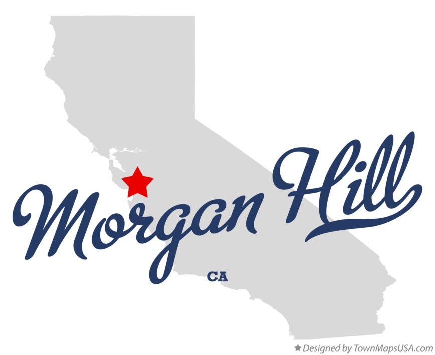 Personals in morgan hill ca Regina Leader-Post, Classifieds