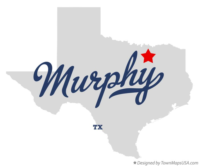 plano tx map with Murphy Tx on 6069805749 additionally Fishshackplano additionally Theleader further 0b255a2698b83d80 in addition Murphy tx.