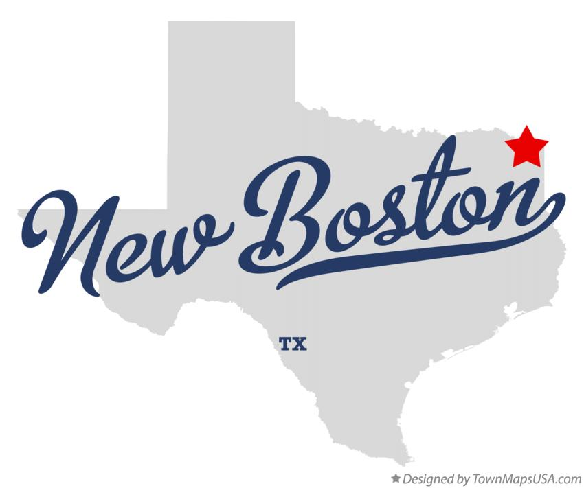 map boston with New Boston Tx on 6390181437 further Ashland Dam and Spillway together with 6549268793 moreover Mlb also 5547634292.
