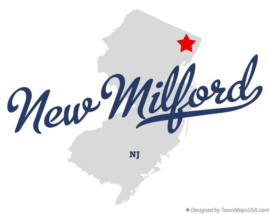 swingers in new milford new jersey