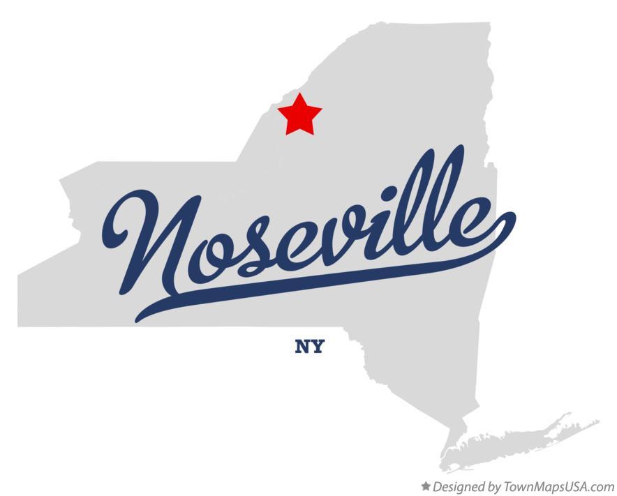 map_of_noseville_ny.jpg