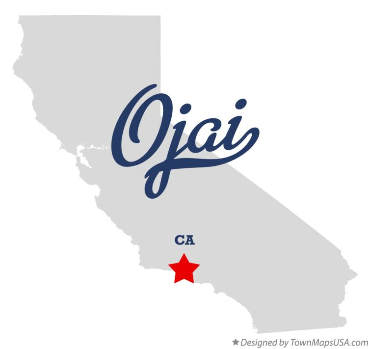 map of california with Ojai Ca on 1534142773 further F syhadrensis likewise Fullscreenredhawk besides 26175983376 also 8378966659.