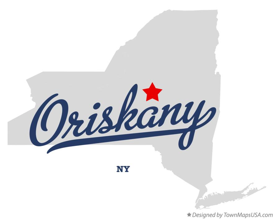 oriskany men The battle of oriskany,  that evening, herkimer sent three men toward the fort with messages for the fort's commander, colonel peter gansevoort.