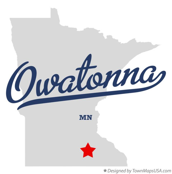 What to do in owatonna mn