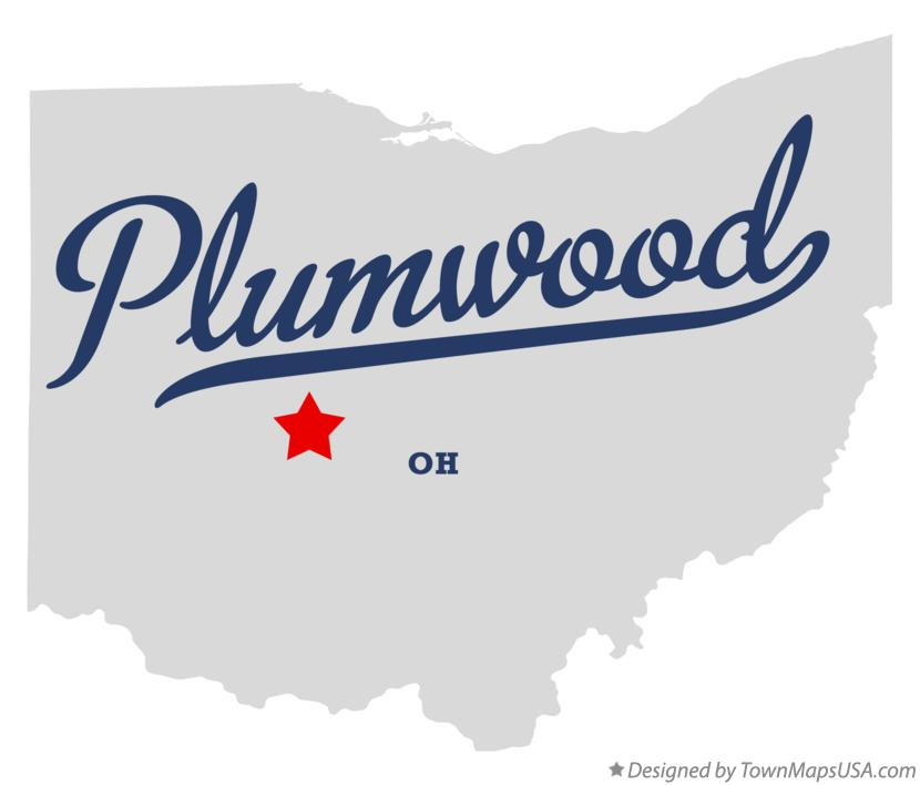 Plumwood ohio