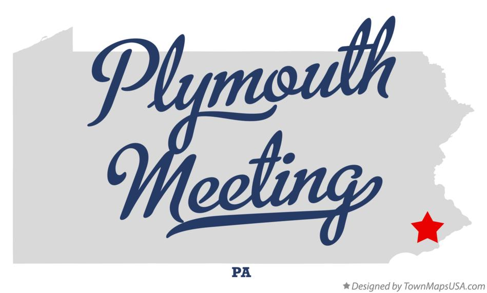 plymoth meeting pa City of plymouth meeting, pa - montgomery county pennsylvania zip codes detailed information on every zip code in plymouth meeting.