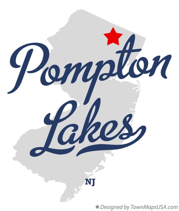 Personals in pompton lakes new jersey