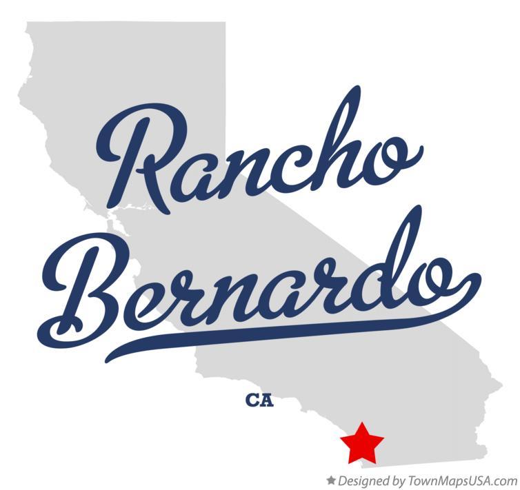 ,el rancho,rio rancho,matra rancho,rancho nuevo,rancho cordova,rancho cucamonga,rancho grande,rancho mirage,portuguese rancho,rancho relaxo