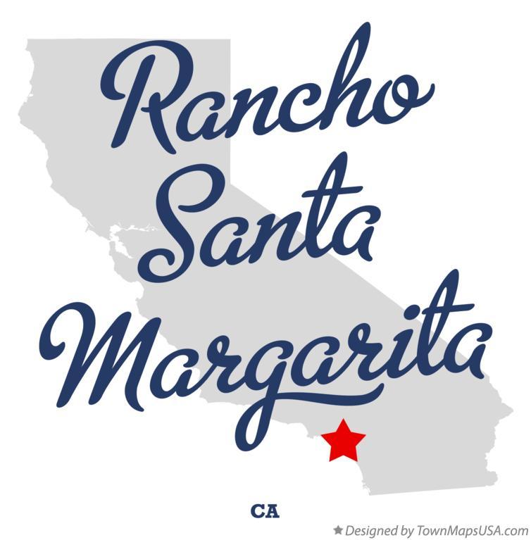 Map of Rancho Santa Margarita, CA, California Map Of The Town Santa Margarita Ca on map of san simeon ca, map of san andreas ca, map of rancho palos verdes ca, map of san luis obispo county ca, map of thousand palms ca, map of san pablo ca, map of san pedro ca, map of dana point ca, map of santee ca, map of south pasadena ca, map of stinson beach ca, map of stanton ca, map of camp roberts ca, map of fort hunter liggett ca, map of pozo ca, map of san juan capistrano ca, map of northern california ca, map of downey ca, map of san ardo ca, map of new cuyama ca,