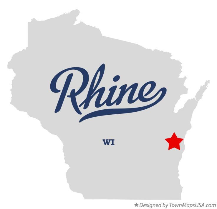 Personals in rhine wisconsin