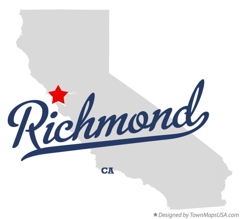 where is berkeley california on a map with Richmond Ca on Chile Verde Clipart also Airphoto35c likewise Rim Village Historic District Projects Crater Lake National Park Or in addition Alles Gute besides Cartoon Speech Bubble Clipart.