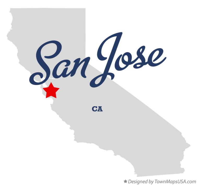 Other California Cities