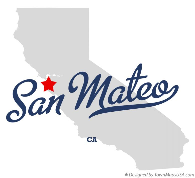 Map of San Mateo, CA, California San Mateo Ca Map on belmont ca map, san lorenzo valley ca map, seascape ca map, sawyers bar ca map, hacienda ca map, fort tejon ca map, n hollywood ca map, pasadena ca map, fort yuma ca map, lake ca map, tucson ca map, roseville ca map, los altos ca map, puente hills ca map, rio del mar ca map, chicago ca map, solano beach ca map, fresno ca map, skyline college ca map, palo alto ca map,