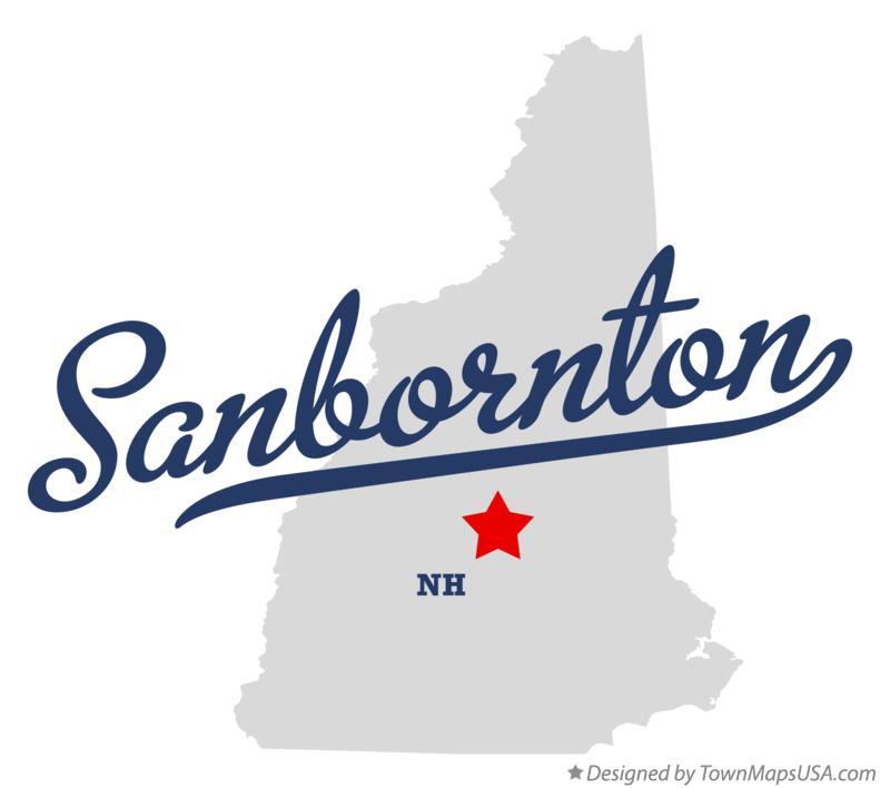 Map of Sanbornton, NH, New Hampshire Sanbornton Nh Map on lake winnipesaukee nh map, new london nh map, gilford nh map, hooksett nh map, nh fish and game map, tuftonboro nh map, ossipee nh map, nashua nh map, dracut nh map, north ashland nh map, goffstown nh map, belmont nh map, tilton nh map, brattleboro nh map, contoocook nh map, laconia nh map, winnisquam lake nh map, half moon lake nh map, gilmanton nh town map, swanzey nh map,