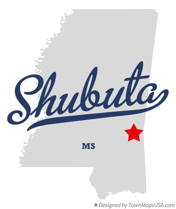 Map of Shubuta, MS, Mississippi Map Of Shubuta Mississippi on map of ellisville mississippi, map of rolling fork mississippi, map of saucier mississippi, map of tougaloo mississippi, map of woodland mississippi, map of scooba mississippi, map of state line mississippi, map of clarke county mississippi, map of tylertown mississippi, map of amory mississippi, map of drew mississippi, map of osyka mississippi, map of meadville mississippi, map of newton mississippi, map of winona mississippi, map of corinth mississippi, map of okolona mississippi, map of leland mississippi, map of d'iberville mississippi, map of marks mississippi,