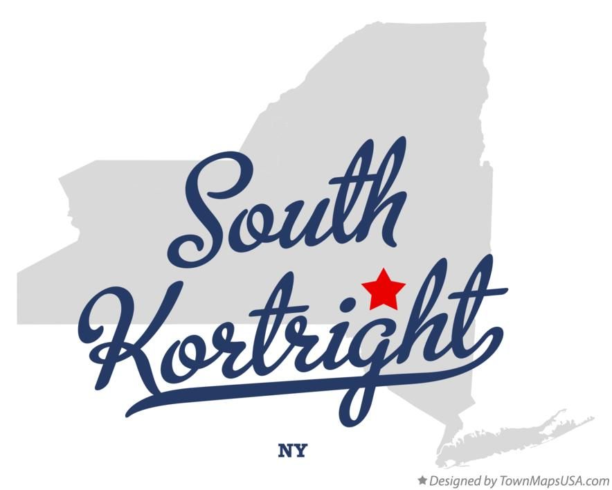 south kortright Phoenix house is an equal opportunity employer providing equality of opportunity to all who are protected against discrimination by law, regulation or executive order.