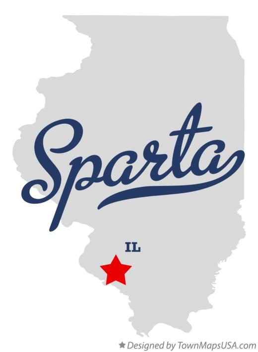 county map united states with Sparta Il on 4053269504 as well Parker  florida in addition Inventory moreover VROOMANROADBRIDGE moreover Carte.