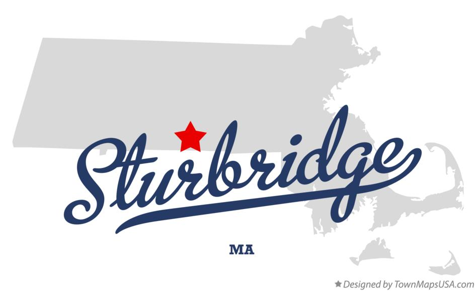 map ma little southbridge rock