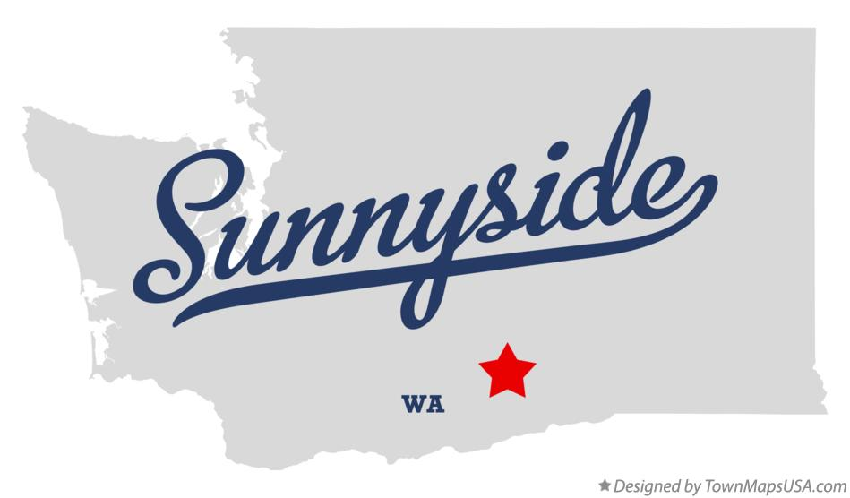 map pictures of the united states with Sunnyside Wa on Carte as well Carte moreover Tonapah Maps moreover ResetPassword additionally 3841206057.